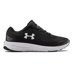 Charged Pursuit 2 (GS) - Junior Athletic Shoes