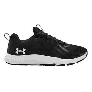 Charged Engage - Chaussures d'entraînement pour homme