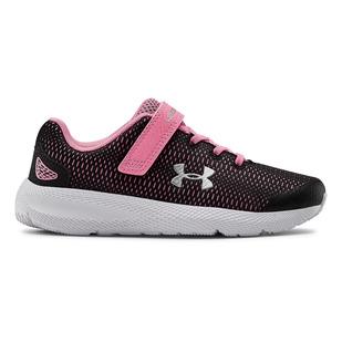 Pursuit 2 AC (PS) - Kids Athletic Shoes