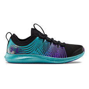 Infinity 2 AL Prism (PS) - Kids Athletic Shoes