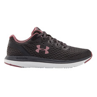 Charged Impulse - Chaussures de course à pied pour femme