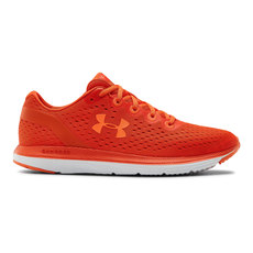 Charged Impulse - Men's Running Shoes