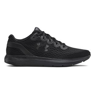 Charge Impulse - Chaussures de course à pied pour homme