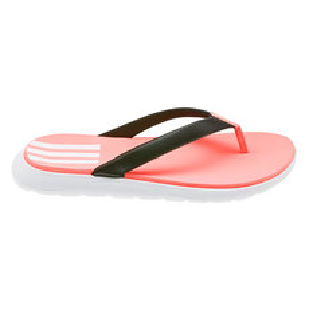 Comfort Flip Flop - Sandales pour femme