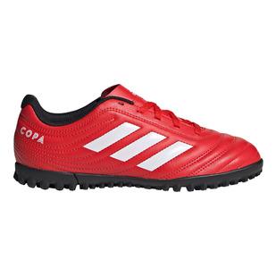 Copa 20.4 TF Jr - Junior Outdoor Soccer Shoes
