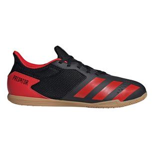Predator 20.4 IN Sala - Men's Indoor Soccer Shoes