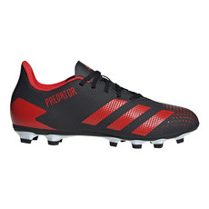 Predator 20.4 FXG - Adult Outdoor Soccer Shoes