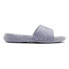 Playmaker Micro SL - Women's Sandals