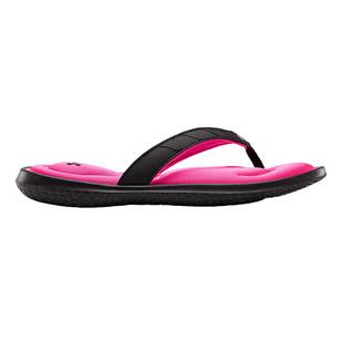 Marbella VII T - Women's Sandals