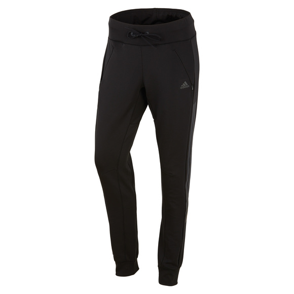 Gym - Women's Fitted Pants