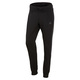 Gym - Women's Fitted Pants - 0