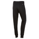 Gym - Women's Fitted Pants - 1