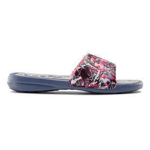 Playmaker Chroma SL Jr - Junior Sandals