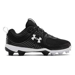 Glyde RM - Women's Softball Shoes