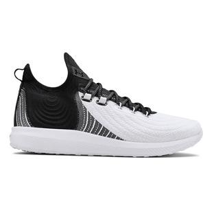 Harper 4 Turf - Adult Baseball Shoes