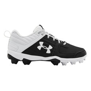 Leadoff Low RM Jr - Chaussures de baseball pour junior