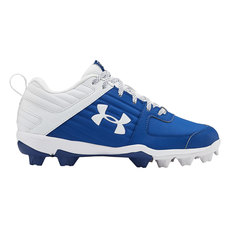 Leadoff Low RM Jr - Junior Baseball Shoes