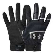 Clean Up - Men's Batting Gloves