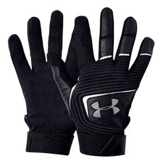 Clean Up Jr - Junior Batting Gloves