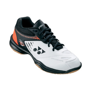 Power Cushion 65 R3 - Men's Indoor Court Shoes