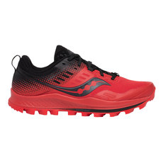Peregrine 10 ST - Men's Trail Running Shoes