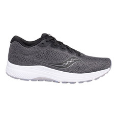 Clarion 2 - Men's Running Shoes