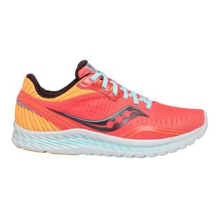 Kinvara 11 - Chaussures de course à pied pour femme
