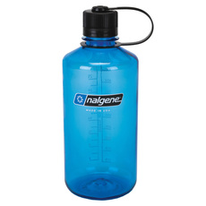 2078 - Narrow Mouth Bottle (1 litre)