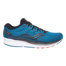 Ride Iso 2 - Men's Running Shoes