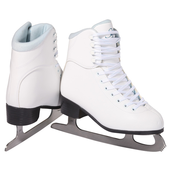 Softskate - Women's Recreational Skates
