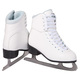Softskate - Women's Recreational Skates   - 0
