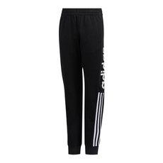 Core Linear - Pantalon en molleton pour garçon