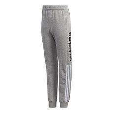 Core Linear - Boys' Fleece Pants