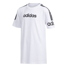 Core 3S - Boys' T-Shirt