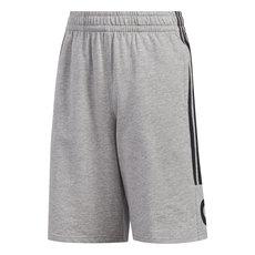 Core Linear Jr - Short pour garçon