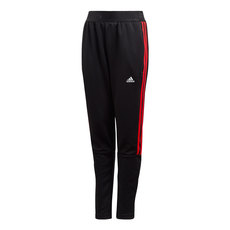 Tiro 3S Jr - Boys' Soccer Pants