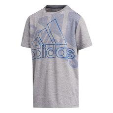 Statement Bos - Boys' T-Shirt