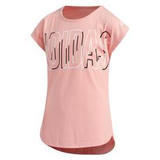 Slit Jr - T-shirt pour fille
