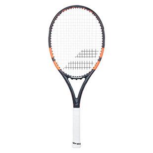 Z-Pro - Men's Tennis Racquet