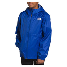 Zipline Jr - Junior Rain Jacket