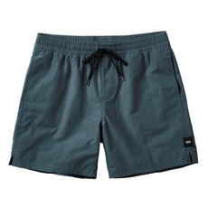 Primary Volley II - Short de plage pour homme