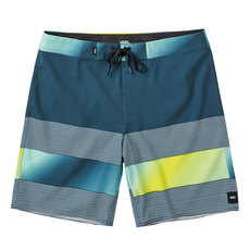 Era - Men's Board Shorts