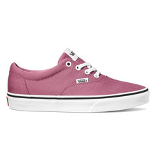 Doheny - Women's Skate Shoes