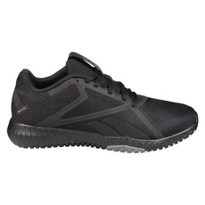Flexagon Force 2.0 4E - Men's Training Shoes