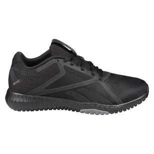 Flexagon Force 2.0 4E - Chaussures d'entraînement pour homme