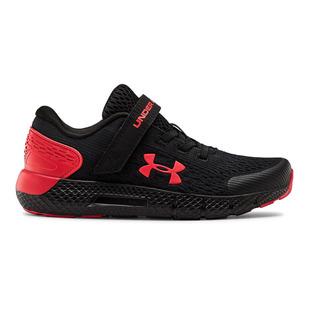 Charged Rogue 2 - Chaussures athlétiques pour enfant
