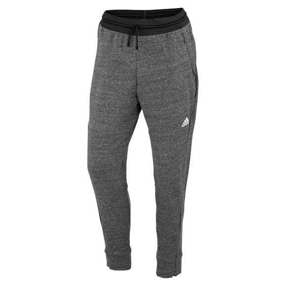 AX7578 - Pantalon pour femme