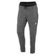 AX7578 - Pantalon pour femme  - 0