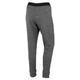 AX7578 - Pantalon pour femme  - 1