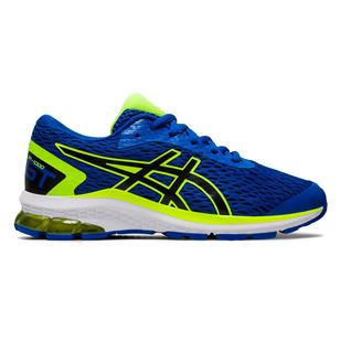 GT-1000 9 (GS) - Chaussures athlétiques pour junior